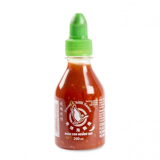 Flying Goose Sriracha Sweet Chili Sauce 200 ml