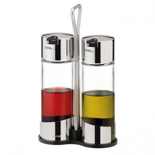 Tescoma Club Oil And Vinegar Set