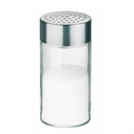Tescoma Club Sugar Shaker