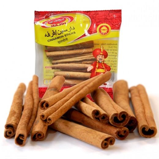 Majdi Cinnamon Sticks 40 g