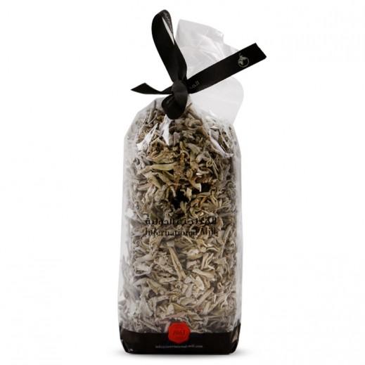 International Mill Merameya Herbs 100 g
