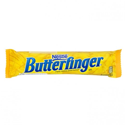 Butterfinger Chocolate 53.8 g