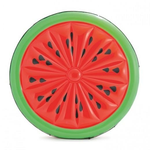 Intex Watermelon Island 183x23 cm