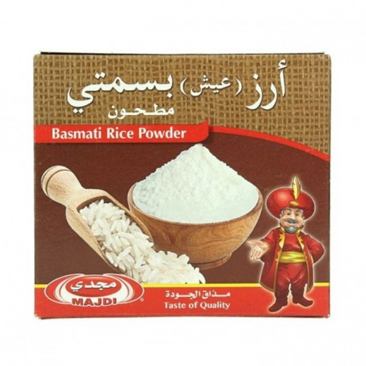 Majdi Rice Powder 500 g