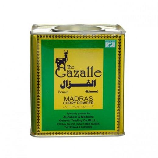 Gazelle Madras Curry Powder 500 g