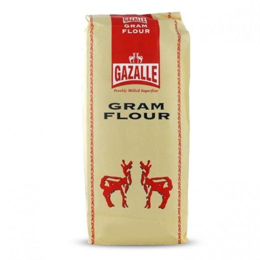 Gazalle Gram Flour 400 g
