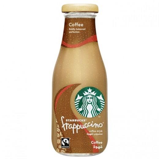 Starbucks Frappucino Coffee 250 ml