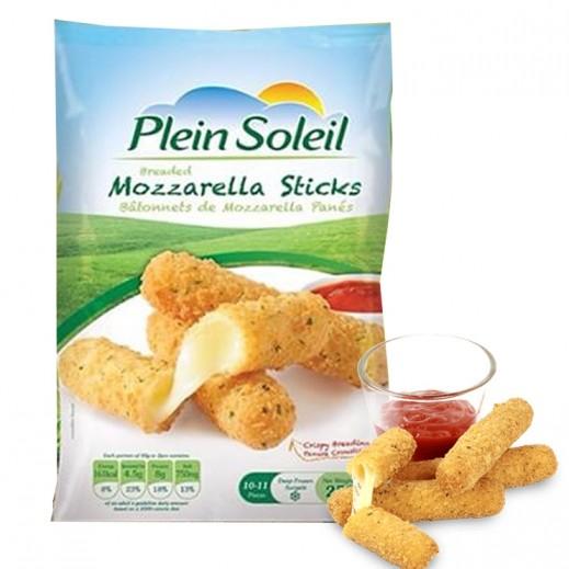Plein Soleil Mozzarella Sticks 250 g
