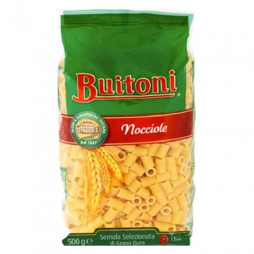 Buittoni Nocciole No 138 500 g