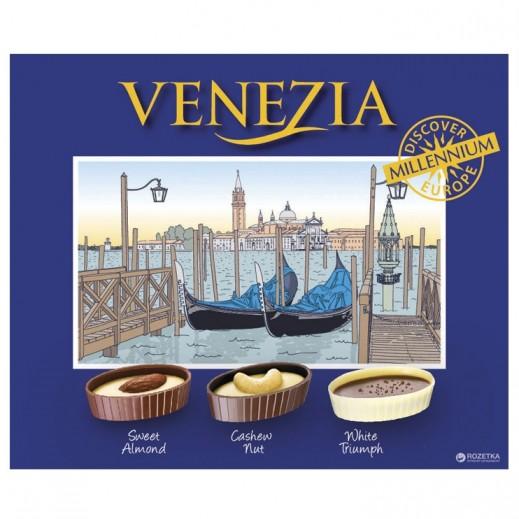 Millennium Venezia Chocolate 125 g