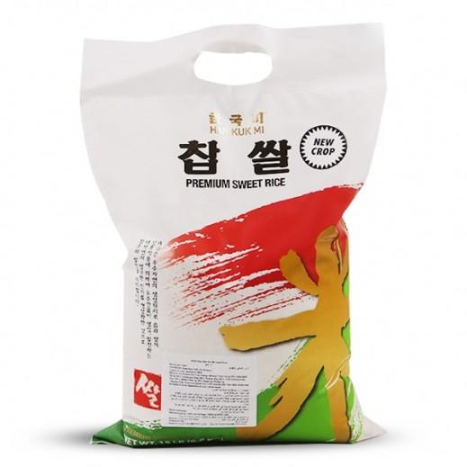 Hankukmi Sweet Rice 6.8 kg