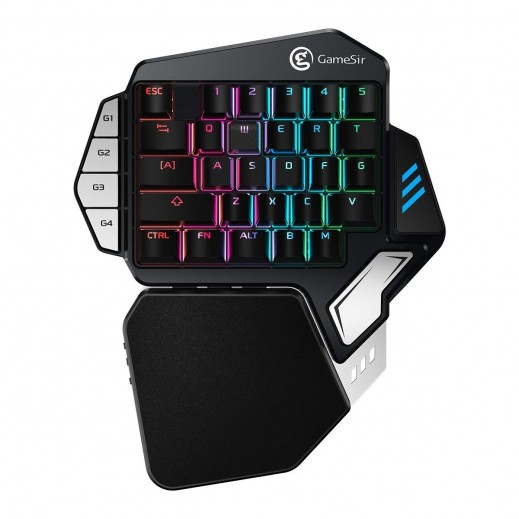 GameSir Gaming Keypad