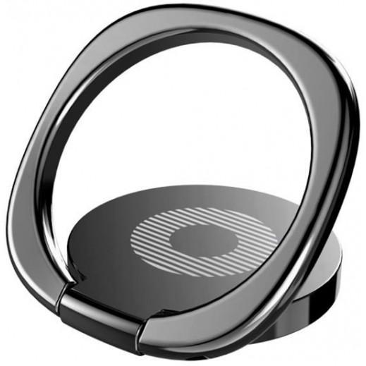 Baseus Ring Holder – Black