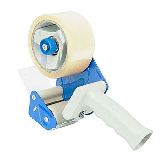 Dingli Large Tape Dispenser