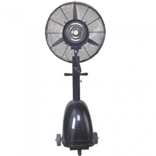 """Orca 3 Blades Mist Fan 29 L 26""""  - delivered by  AL-YOUSIFI after 3 Working Days"""