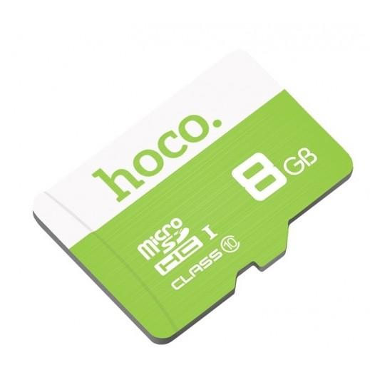 Hoco MicroSD Memory card 8 GB