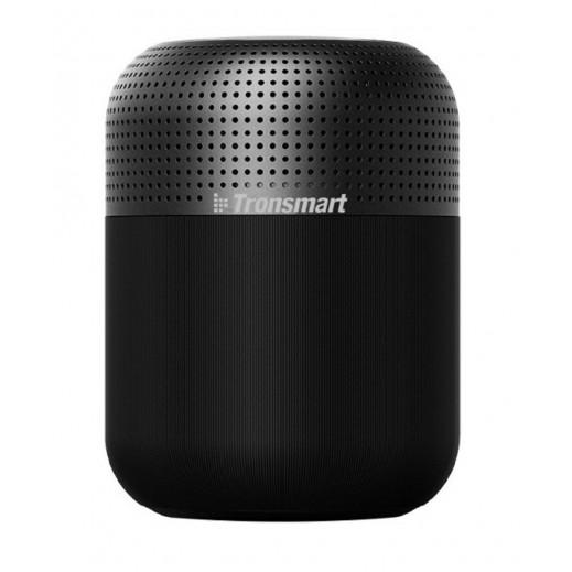 Tronsmart Element T6 Max SoundPulse® Bluetooth Speaker - Black