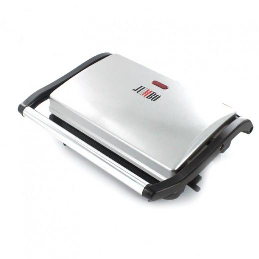Jumbo Sandwich Press Grill 227282