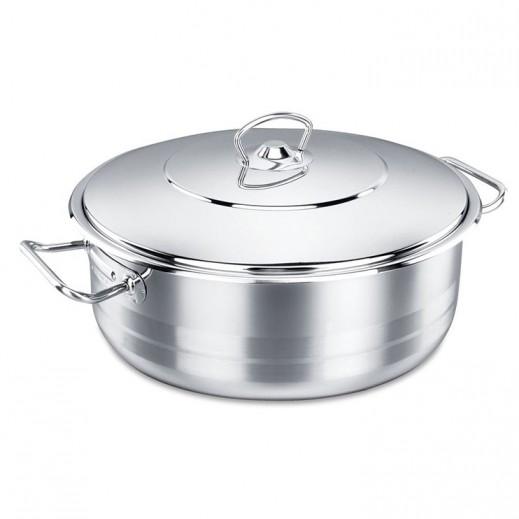 Berlin Gastro Deep Pot - 4.5 L