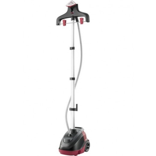 Tefal 360 Degrees Garment Steamer - delivered by Mohammad Nasser Al Hajeri WITHIN THREE WORKING DAYS