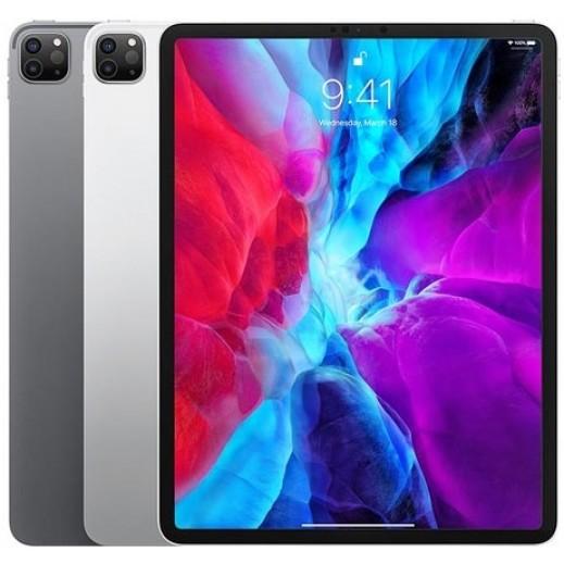"Apple iPad Pro 2020 12.9"" WiFi"