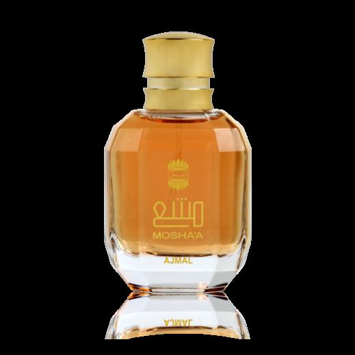 Ajmal Mosha'a For Unisex EDP 50 ml
