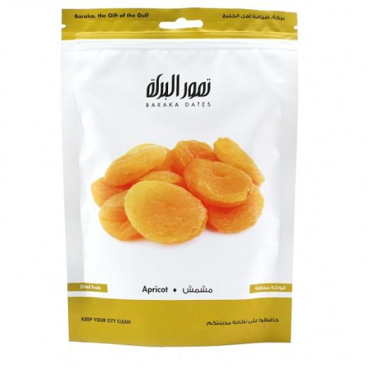 Baraka Dried Apricot 125 g