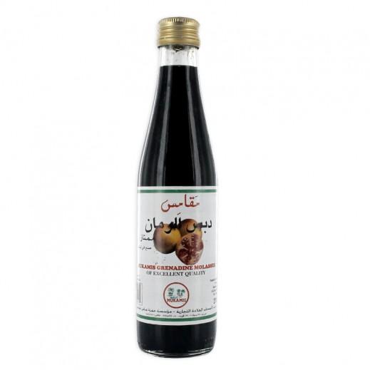 Mukamis Grenadine Molasses 270 ml
