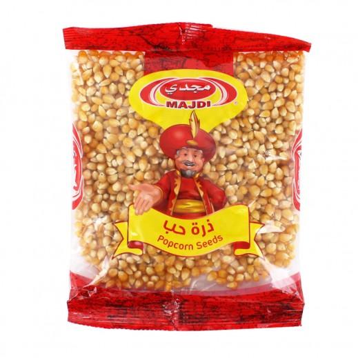 Majdi Popcorn Seeds 300g
