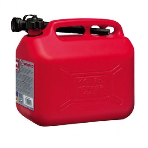 Duera Gasoline Tank 10 L