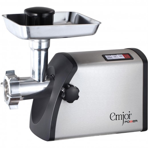 Emjoi Power Meat Grinder 1600 W UEMG-375