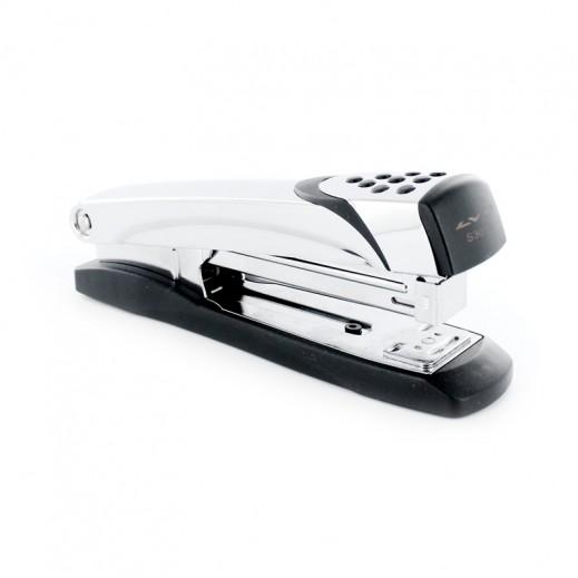 LYK S3067 Medium Stapler
