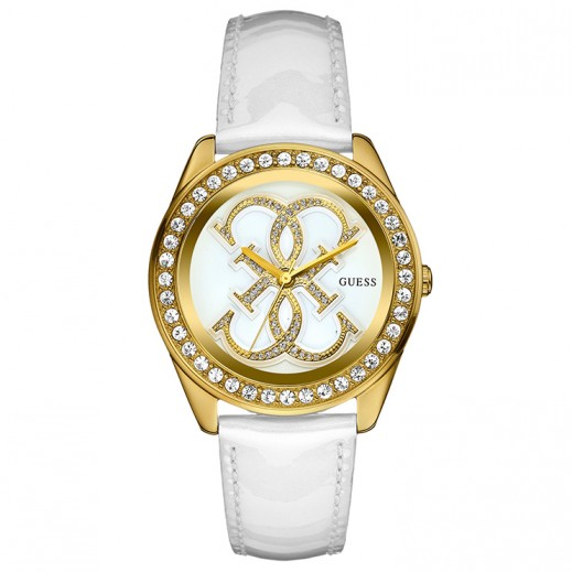 Guess G Spin Ladies' Watch - delivered by Beidoun after 4 Working Days
