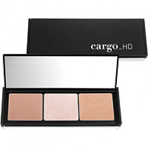Cargo HD Picture Perfect Illuminating Palette - delivered by Beidoun after 4 Working Days
