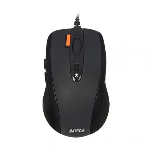 A4tech Mouse N-70FX