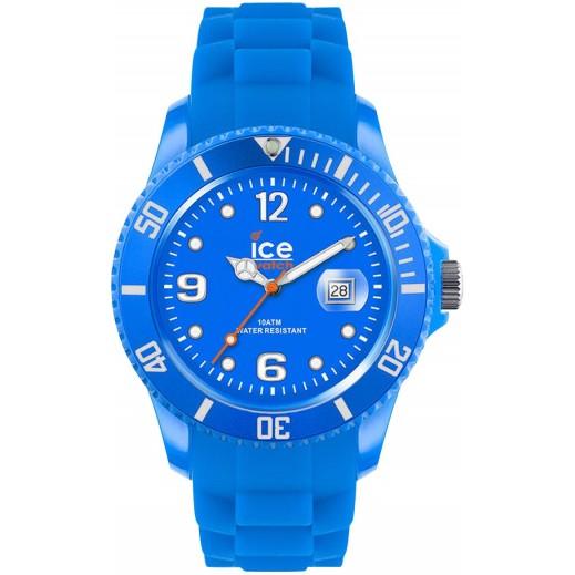 ICE Watch Flashy Neon Unisex - Blue