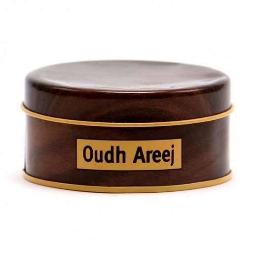 Dehnee Oudh Areej 25 g