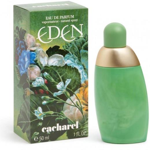 Cacharel Eden For Her EDP 50 ml