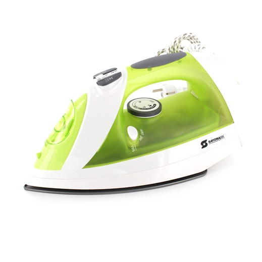 Sayona Multi Functions Steam Iron