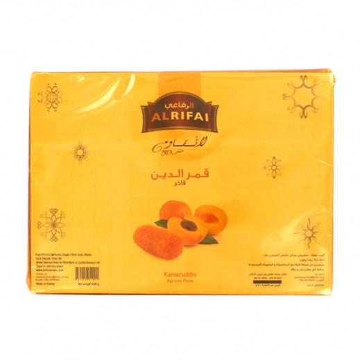 Al Rifai Kamaraldeen 400 g