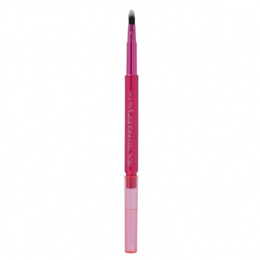 Real Techniques Retractable Makeup Lip Brush RT-1419