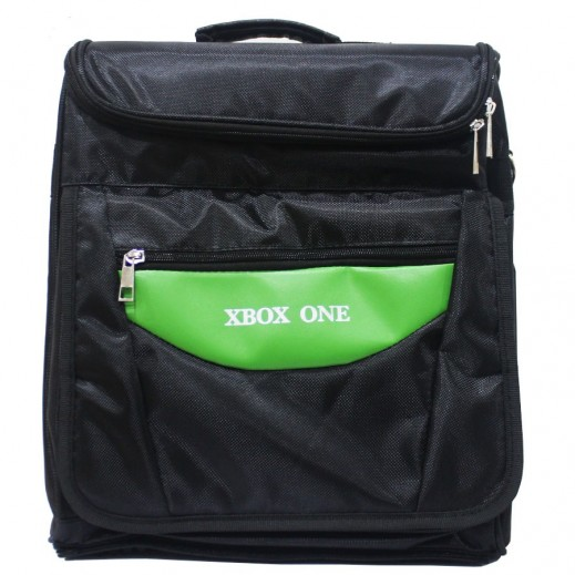 Xbox One Travel Bag