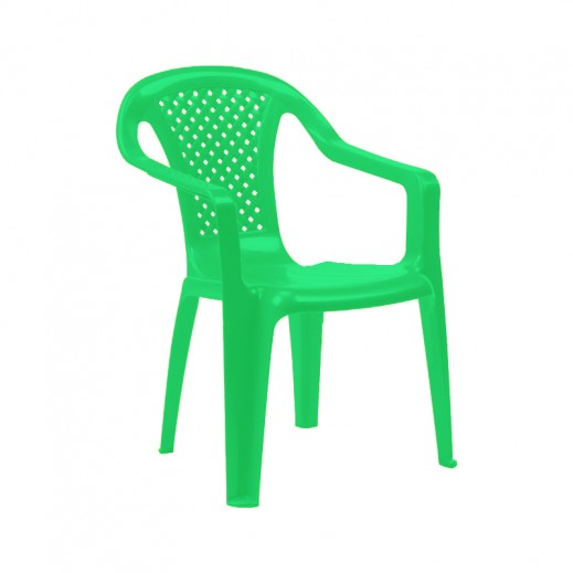 Progarden Camelia Baby Chair Green