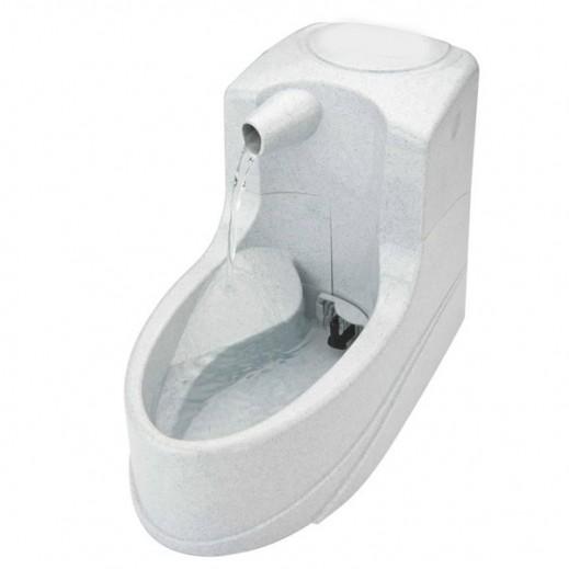 Petsafe Mini Fountain Uk Rohs