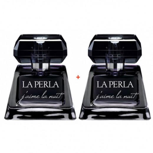 La Perla J Aime La Nuit For Her EDP 100 ml (1+1 Free)