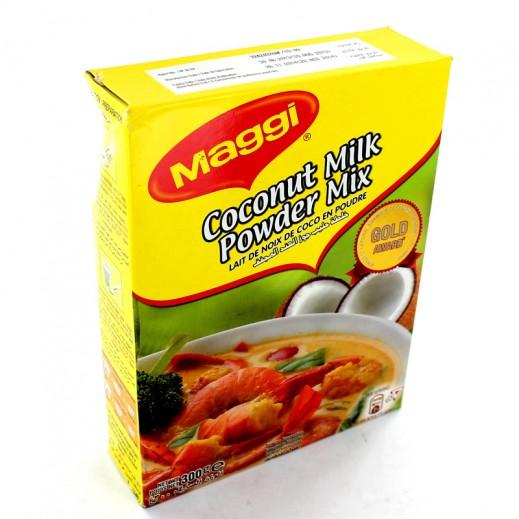 Maggi Coconut Milk Powder 300 g