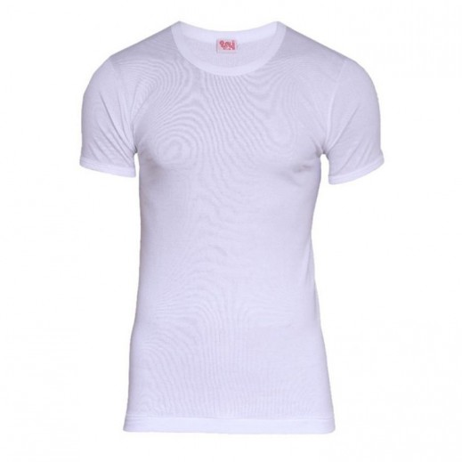 Try Boys Inner T-Shirts Round Neck (7 - 8 Years) To (15 - 16 Years)