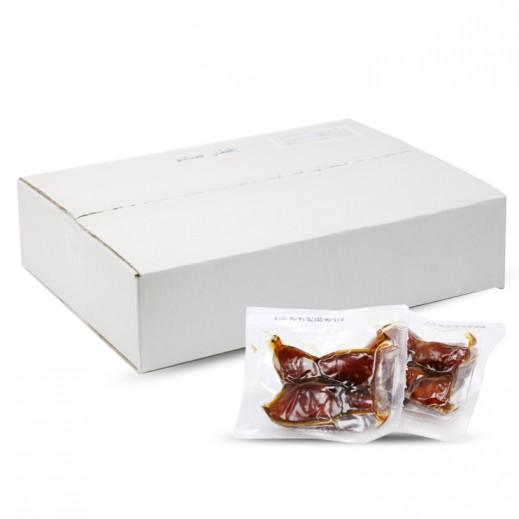 Baraka Iftar Saem Date 4 kg (100 Pieces)
