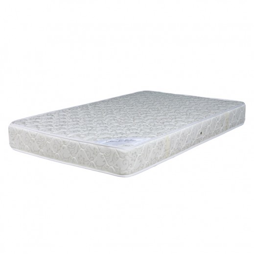 Royal Bed Mattress - delivered by Abbas Al-Hazeem Company