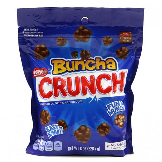 Buncha Crunch 226 g